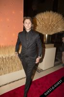 New Yorkers For Children 15th Annual Fall Gala #110
