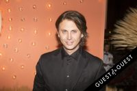 New Yorkers For Children 15th Annual Fall Gala #108