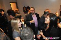JBNY Store Launch Celebration #67