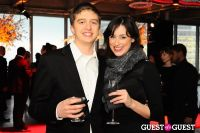 The New Museum Spring Gala 2011 #128