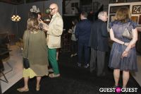 P.S. Arts Hosts LA Modernism Opening Night #7