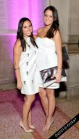 Metropolitan Museum of Art Young Members Party 2015 event #18