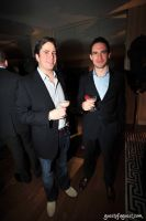 Esquire Mag Party at Soho Mews #17