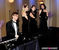 Champagne & Song Gala Celebrating Sage Eldercare #97