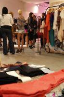 Lyst + Satine Celebrate Fashion's Night Out w/ Cobra Society #2