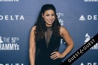Delta Air Lines Kicks Off GRAMMY Weekend With Private Performance By Charli XCX & DJ Set By Questlove #32