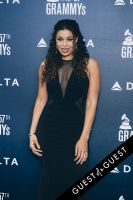 Delta Air Lines Kicks Off GRAMMY Weekend With Private Performance By Charli XCX & DJ Set By Questlove #37