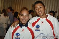 USA Homeless Soccer Team Jersey Presentation at Cipriani Wall Street #6