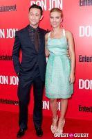 Don Jon Premiere #10