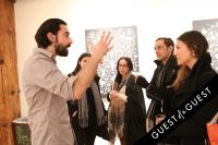 God Complex at Joseph Gross Gallery #50