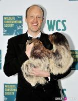 Wildlife Conservation Society Gala 2013 #151