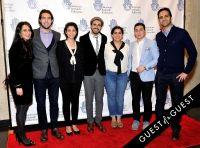 New York Sephardic Film Festival 2015 Opening Night #15