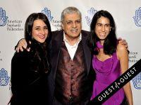 New York Sephardic Film Festival 2015 Opening Night #24