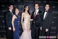 The School of American Ballet Winter Ball: A Night in the Far East #160