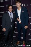Jobs (The Movie) Premiere #113