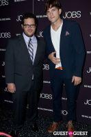Jobs (The Movie) Premiere #114