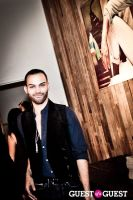Refinery 29 + Onassis Party #76