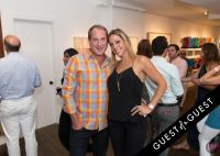 Gallery Valentine, Mas Creative And Beach Magazine Present The Art Southampton Preview #87