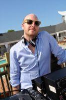 DJ Josh Link