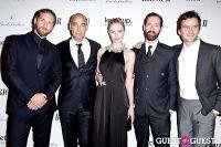 BIG SUR New York Movie Premiere #9