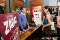 Zagat Tastemakers Event: Lee Daniels' The Butler #28