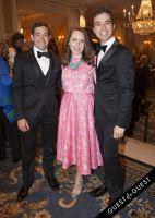 Ovarian Cancer National Alliance Teal Gala #196