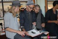 Jeremy Kost Book Signing At Bookmarc #33