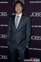 Jobs (The Movie) Premiere #120
