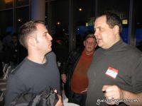 Joshua Rand and Jed Alpert
