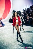 Victoria's Secret Fashion Show 2013 #69