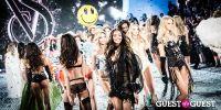 Victoria's Secret Fashion Show 2013 #441