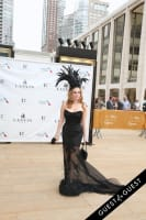 American Ballet Theatre's Opening Night Gala #86