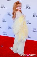 New York City Ballet's Spring Gala #190