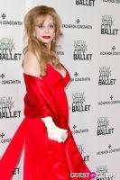 NYC Ballet Spring Gala 2013 #132