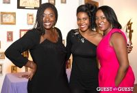 Brave Chick B.E.A.M. Award Fashion and Beauty Brunch #48