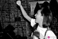 CMJ 2011-Baker #38