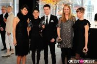 The New Museum Spring Gala 2011 #133