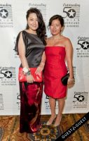 Outstanding 50 Asian Americans in Business 2014 Gala #395