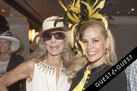 Socialite Michelle-Marie Heinemann hosts 6th annual Bellini and Bloody Mary Hat Party sponsored by Old Fashioned Mom Magazine #37