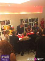 Valentino FNO Poker #26