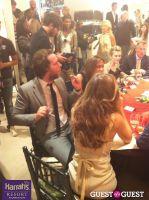 Valentino FNO Poker #12