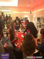 Valentino FNO Poker #8