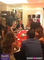 Valentino FNO Poker #13