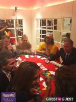 Valentino FNO Poker #28