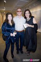 Pinaree Sanpitak Opening at Tyler Rollins Fine Art #48