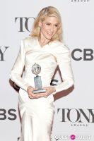 Tony Awards 2013 #98