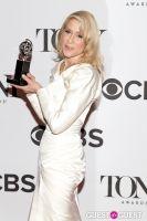 Tony Awards 2013 #97