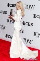 Tony Awards 2013 #94