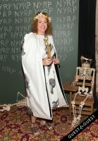 Bette Midler Presents New York Restoration Projects 19th Annual Halloween Gala: Fellini Hulaweeni #6