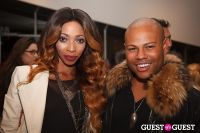 Haute Time and Bentley Motorcars Celebrate the Launch of Westime Sunset Grand Opening #3